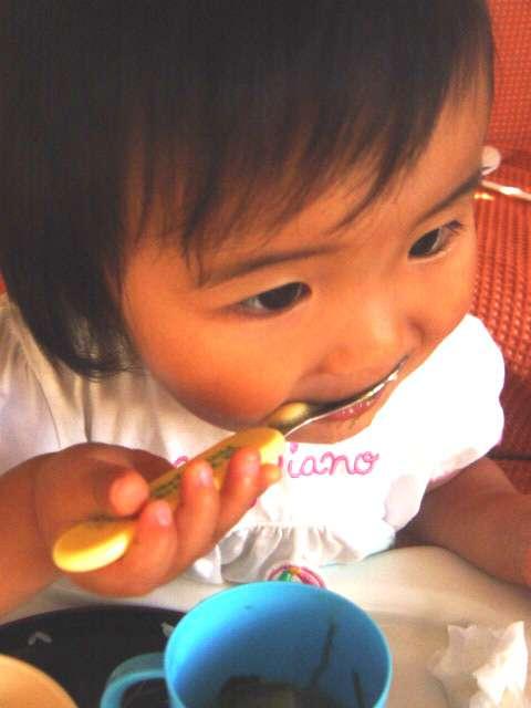豆腐・わかめ・細切り天然がごめ昆布の味噌汁